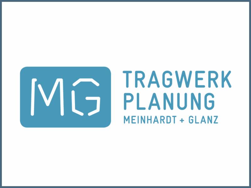 Referenz Meinhardt + Glanz Biberach