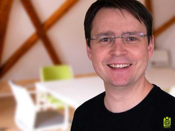Stefan Kobsa