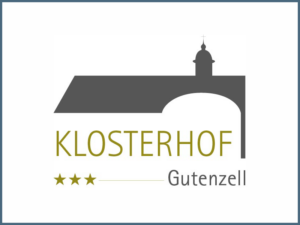 Klosterhof Gutenzell Referenz