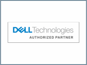 Dell-Partner