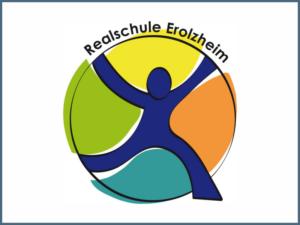 Realschule Erolzheim Referenz